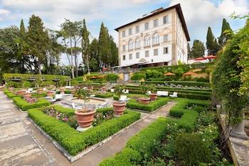 Hotel - Il Salviatino
