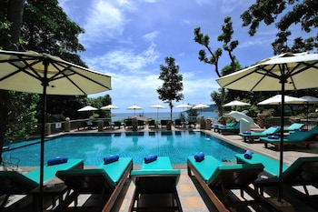 Hotel - Tri Trang Beach Resort by Diva Management
