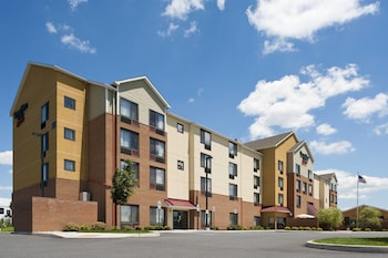 Hotel - TownePlace Suites by Marriott Bethlehem Easton/Lehigh Valley