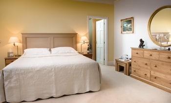 Tek Büyük Yataklı Oda (willow)