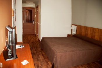 Hotel AS Hoteles Torrent