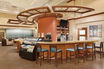 Hyatt Place Salt Lake City Airport