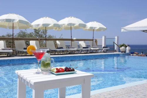 __{offers.Best_flights}__ Studios Anny Family Hotel