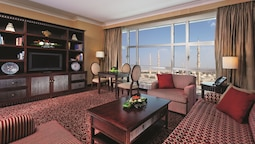 Executive Suite 2 Bedrooms Haram View
