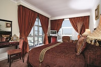 Presidential Suite 3 Bedrooms Haram View