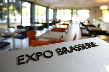 Expo Congress