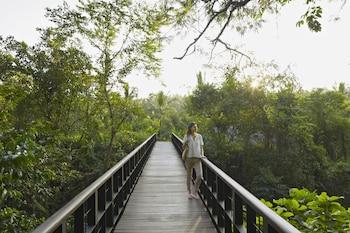 Hotel - Kayumanis Ubud Private Villas & Spa