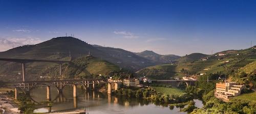 . Vila Gale Collection Douro