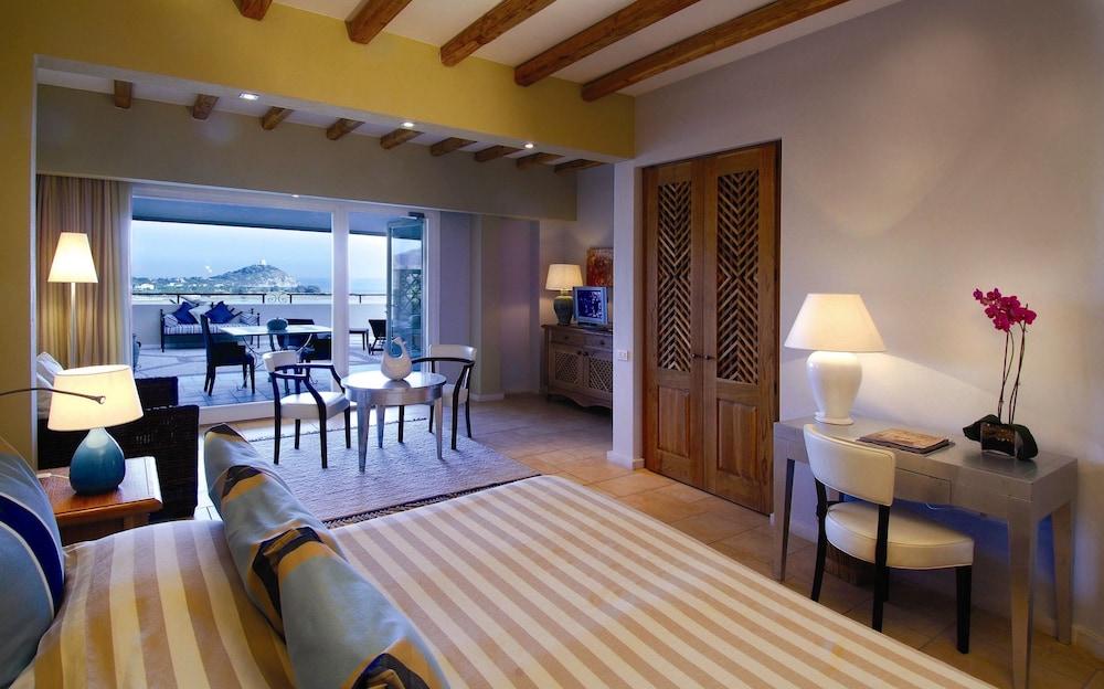 치아 라구나 - 호텔 라구나(Chia Laguna - Hotel Laguna) Hotel Image 5 - Guestroom