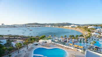 THB 海灘飯店 - 僅限成人入住