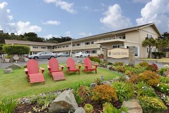 Hotel - Castle Inn