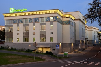 Holiday Inn Moscow - Tagansky