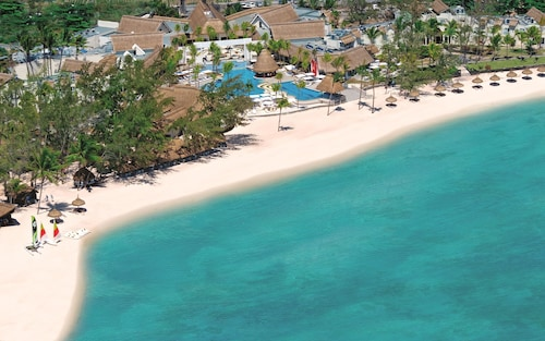 Ambre Mauritius - Adults Only