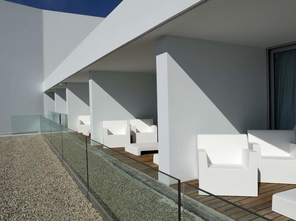 Altis Belém Hotel & Spa, Lisboa