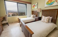 Luxury Penthouse, 3 Bedrooms, Jetted Tub, Ocean View