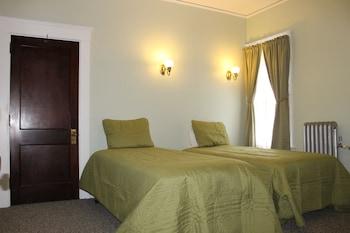 Grand Suite, Multiple Bedrooms
