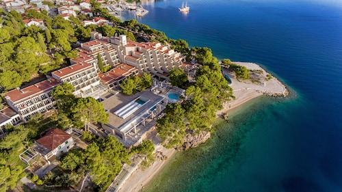 . Bluesun Hotel Soline