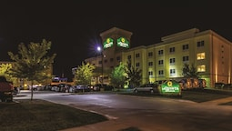La Quinta Inn & Suites by Wyndham Fargo-Medical Center