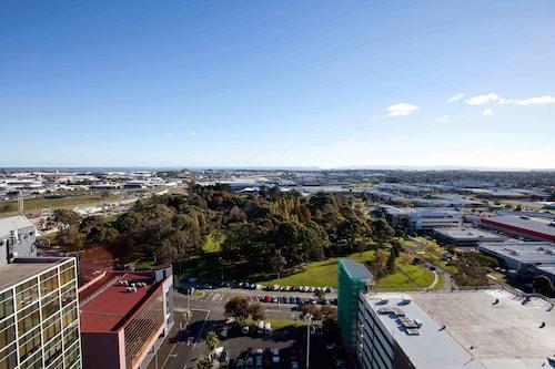 Proximity Apartments Manukau / Auckland Airport, Franklin