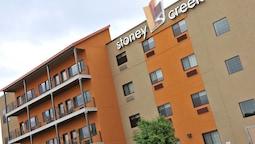 Stoney Creek Hotel Sioux City