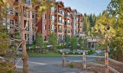 . Northstar Lodge By Welk Resorts