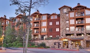 Hotel - Northstar Lodge By Welk Resorts