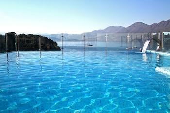 Hotel - Hotel Cavtat