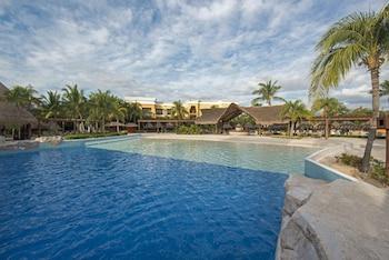Hotel - Iberostar Selection Paraiso Maya All Inclusive