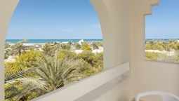 Double Room, Sea View (side Sea View)