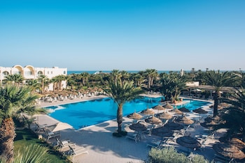 Hotel - Iberostar Mehari Djerba