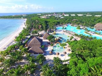 Hotel - Grand Palladium Colonial Resort & Spa All Inclusive