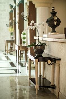 Hotel - Iberostar Grand Bavaro Adults Only - All Inclusive