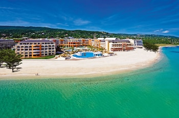 Hotel - Iberostar Selection Rose Hall Suites All Inclusive