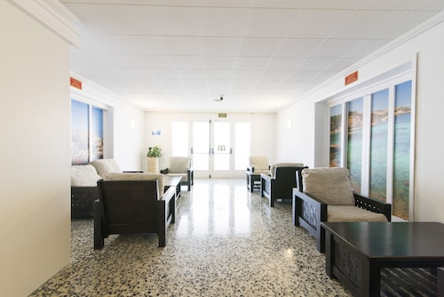 azuLine Hotel S'Anfora & Fleming, Baleares