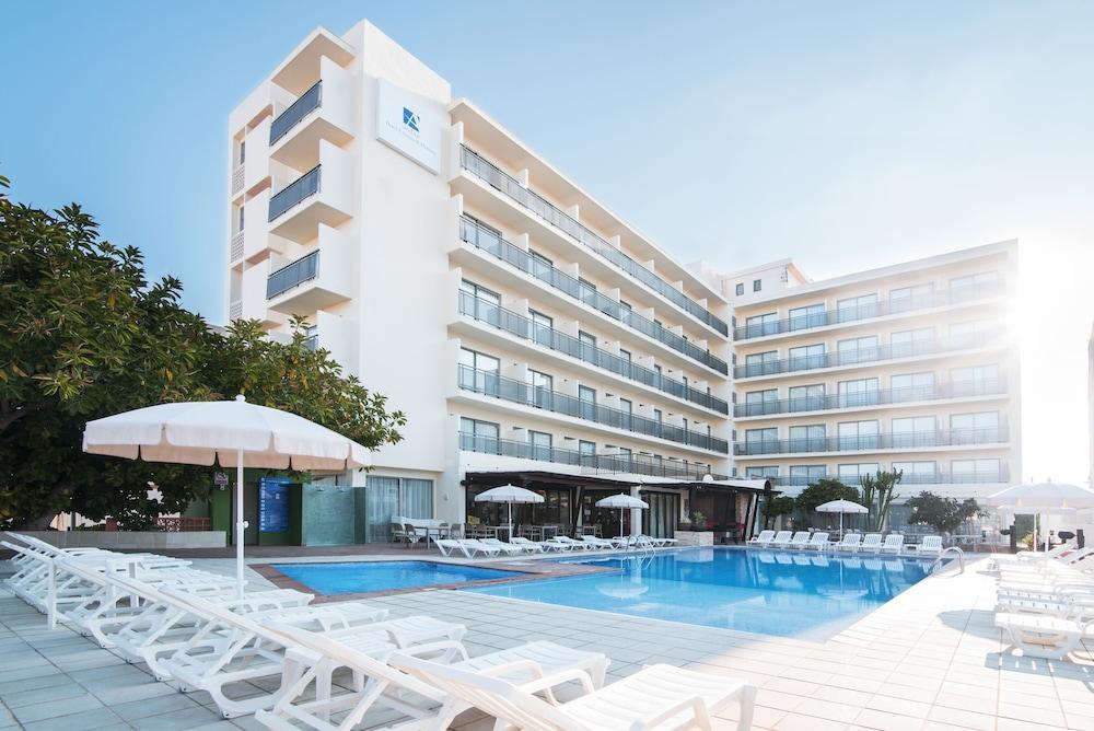 azuLine Hotel S'Anfora & Fleming, Featured Image