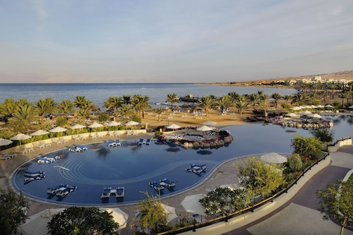 Movenpick Resort & Spa Tala Bay Aqaba, Aqaba