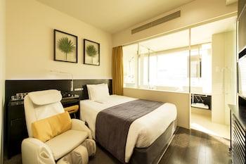 REMM AKIHABARA Room
