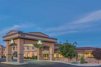 Hotel - Days Inn by Wyndham Chino Valley