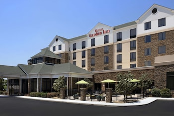 Hotel - Hilton Garden Inn Atlanta West/Lithia Springs