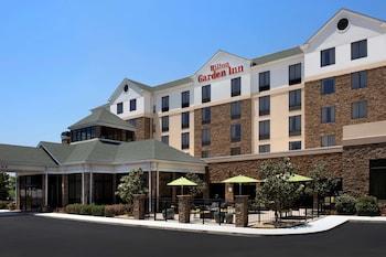 西亞特蘭大希爾頓花園飯店/利西亞斯普林斯 Hilton Garden Inn Atlanta West/Lithia Springs