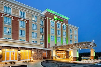 Hotel - Holiday Inn Rock Hill