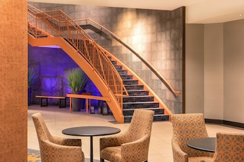 Portland Vacations - Residence Inn by Marriott Portland Downtown Waterfront - Property Image 1