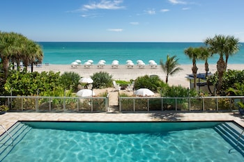 邁阿密太陽貴族之家渡假村 Solé Miami, A Noble House Resort