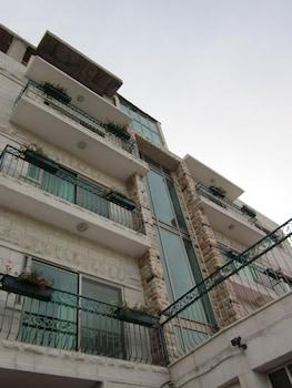 Hotel - Commodore Hotel Jerusalem