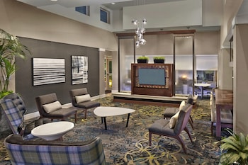 Hotel - Residence Inn by Marriott Orlando Lake Mary