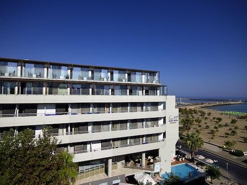 Kriti Beach, Crete