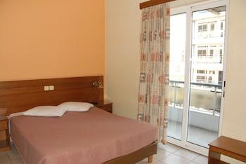 Hotel - Hotel Vienna