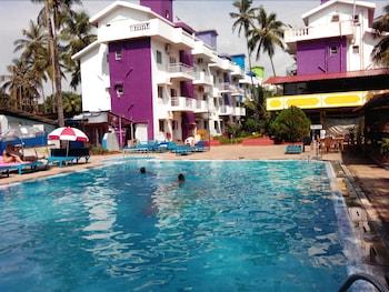 Hotel - Resort Village Royal