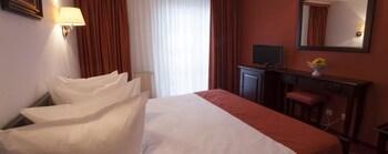 Piatra Mare