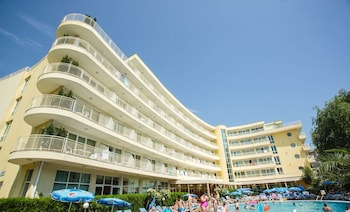 Hotel - Wela Hotel - All Inclusive